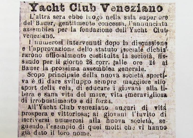 1911_inaugurazione_compagnia-della-vela-venezia