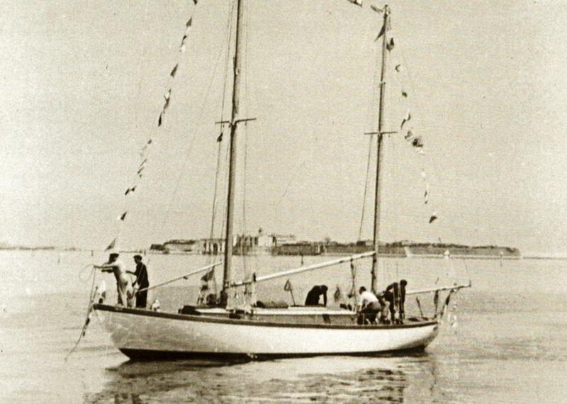 1945_vento-perso_compagnia_della_vela_venezia