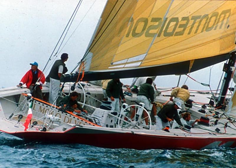 1990_moro-di-venezia-compagnia-della-vela-venezia