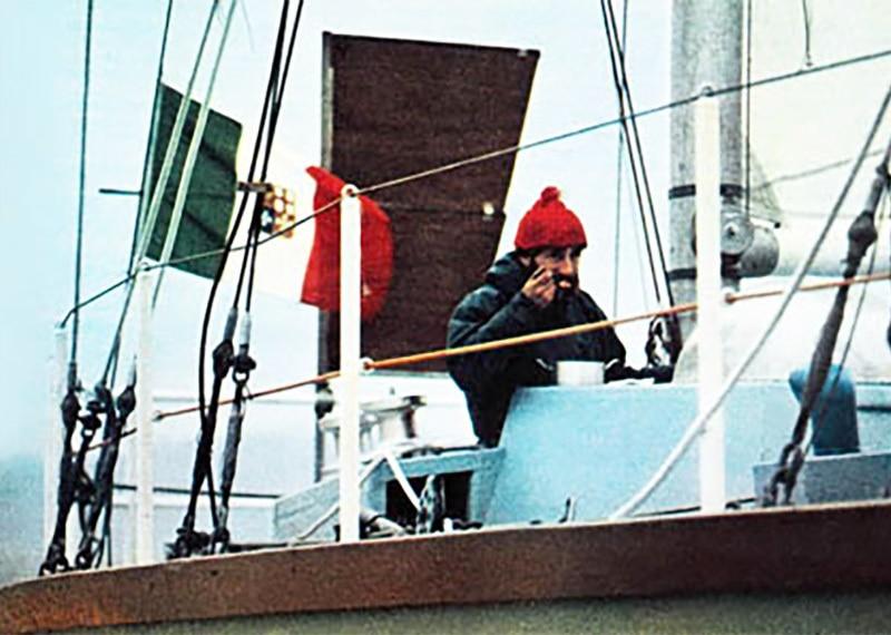 1990_zentime_compagnia-della-vela_venezia