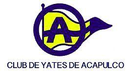 218_CLUB_DE_YATES_DE_ACAPULCO