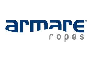 Armare_logo_300