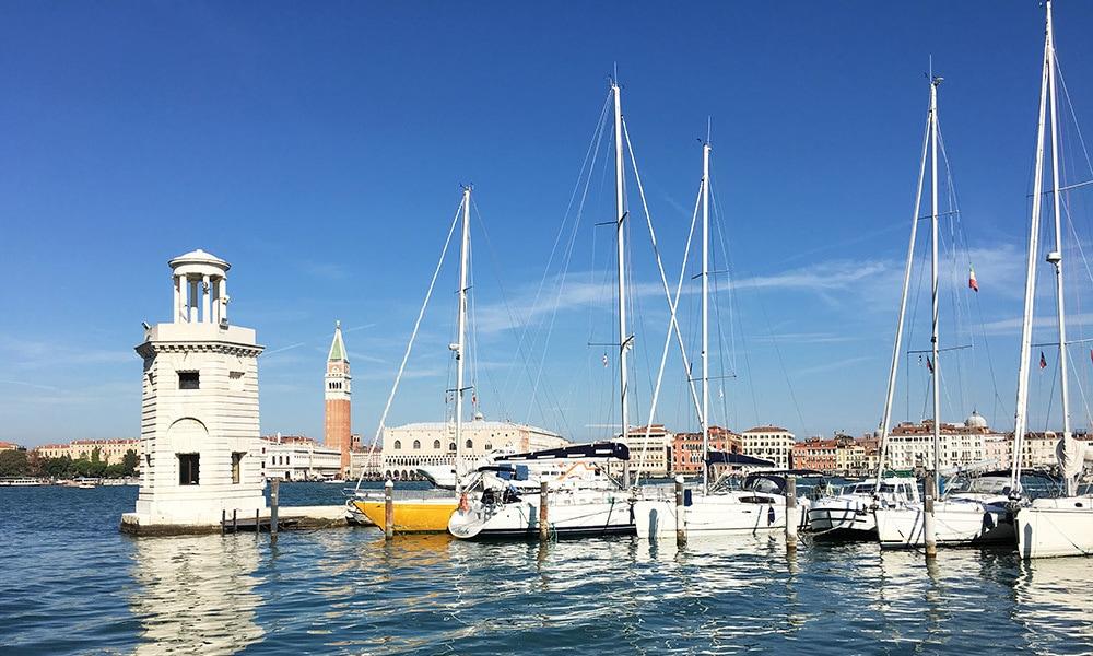 darene_compagnia-della-vela-venezia_04