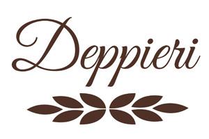 deppieri_logo_300px