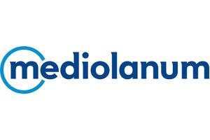 Mediolanum_logo_300px