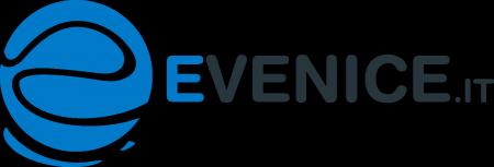 eventi-mostre-venezia