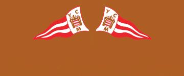 logo-pavillons-croisés-H-150-px