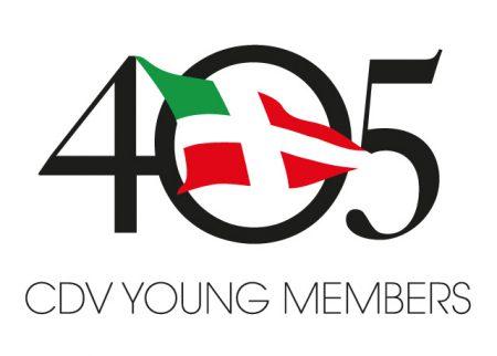 young_memebers_logo