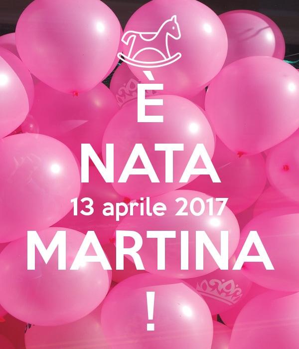 martina_nata2017