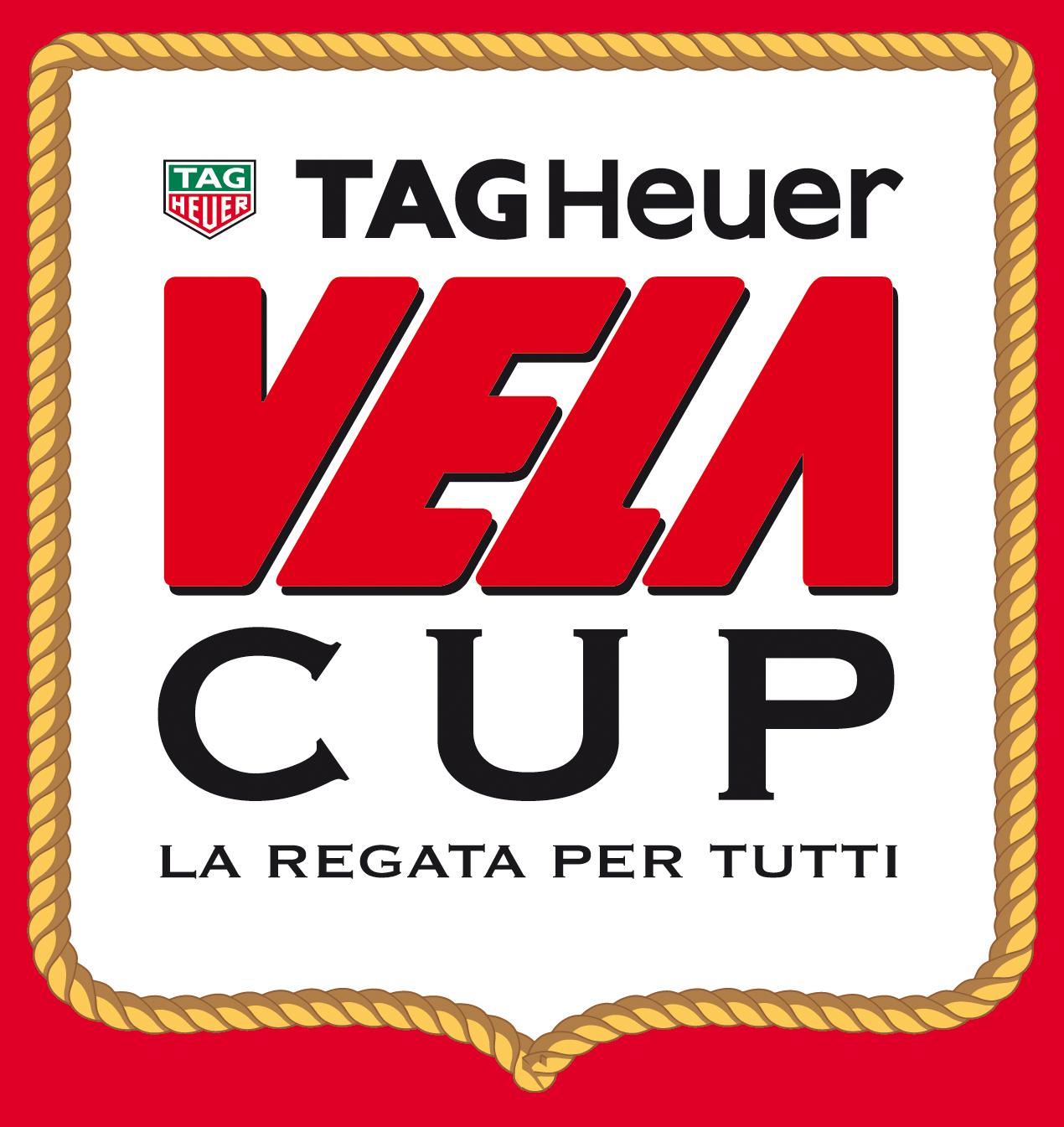 logo_VELACUP