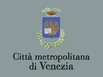 Città Metropolitana Venezia