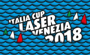 Cover_Italia_Cup