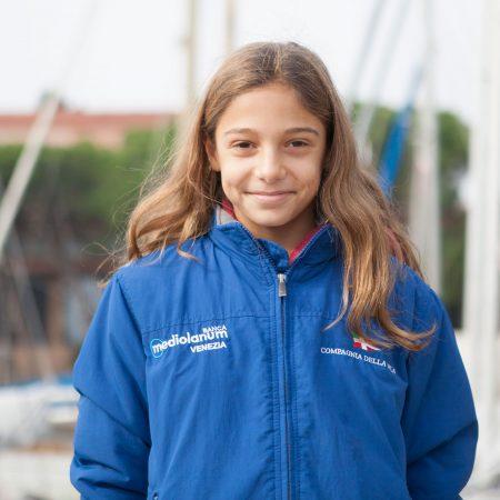 Elena Battisti