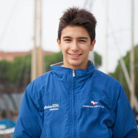 Matteo Pecoraro