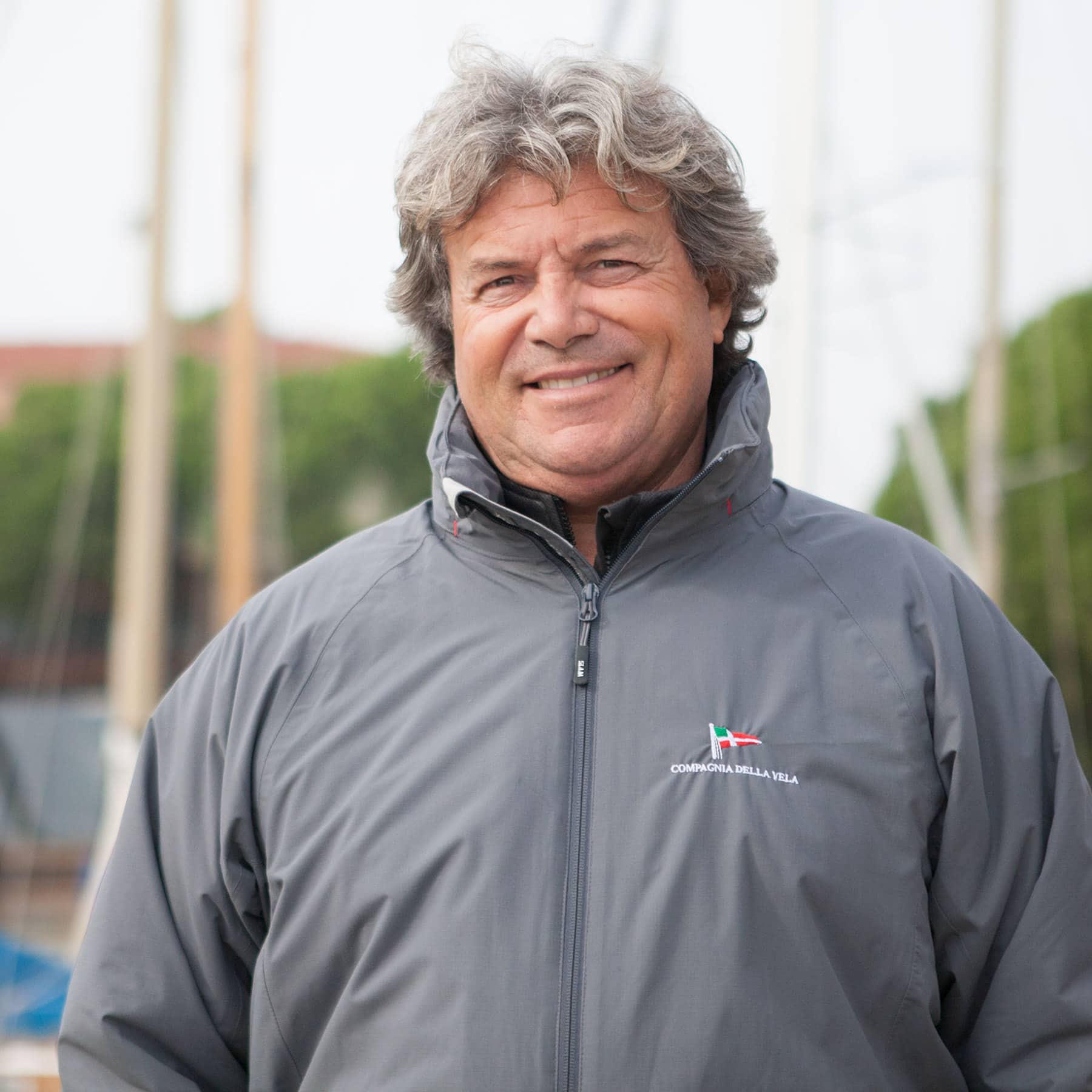 Paolo De Angelis