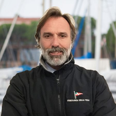 Cesare Bozzetti