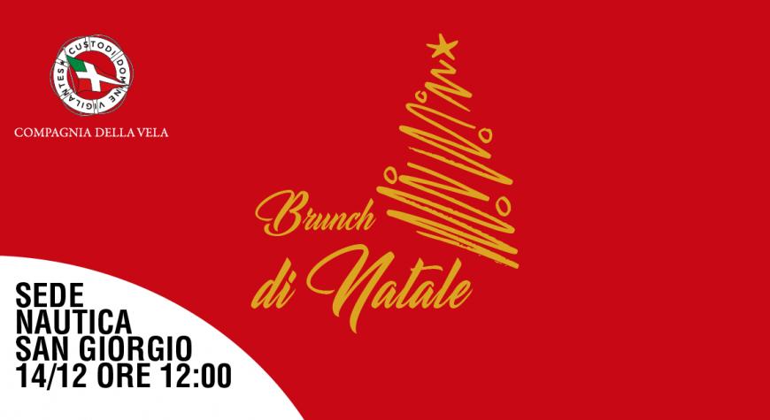 Scambio Auguri Di Natale.Compagnia Della Vela Save The Date Scambio Degli Auguri Di Natale 2019