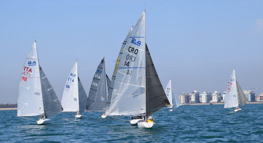 Trofeo Ennio Boldrin